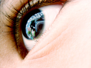 eyes_by_hotknickers